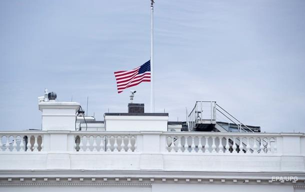 США выдвинули Польше ультиматум - СМИ