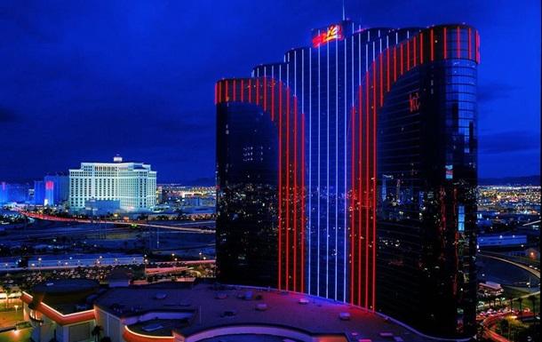 Украинские покеристы получили достойные призовые в турнирах в Лас-Вегасе и Вене