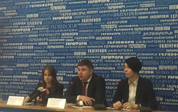 2500 дітей додатково піде у дитсадки Києва до кінця року