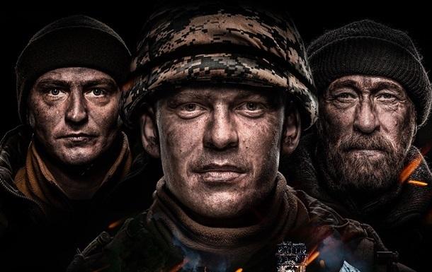 У Росії масово дивляться піратську версію Кіборгів - режисер