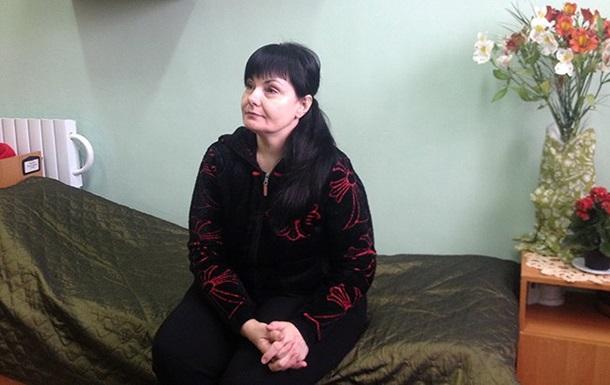 Порошенко помиловал женщину, приговоренную к пожизненному заключению