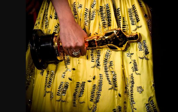 Оскар-2018: прогнози букмекерів на всі номінації