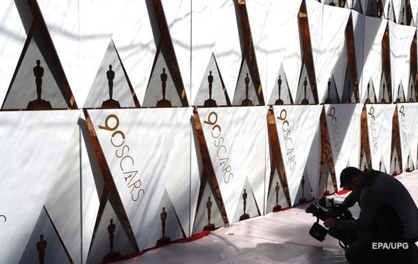 Оскандалившиеся актеры вновь вручат Оскар