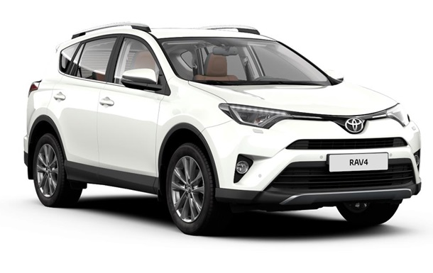 Картинки по запросу Самые востребованные модели Toyota у россиян