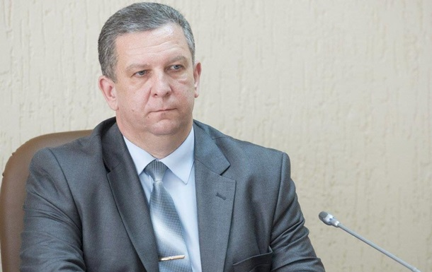Рева розповів, коли виплатять пенсії на окупованому Донбасі