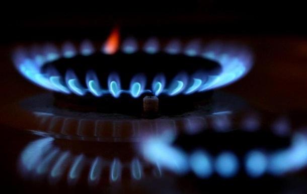 Брак тиску, або Чи стала Україна знову заручницею російського газу - DW
