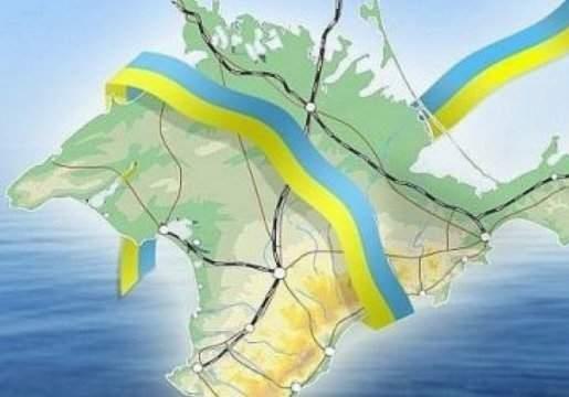 Міністр оборони Литви визнав Крим частиною Росії