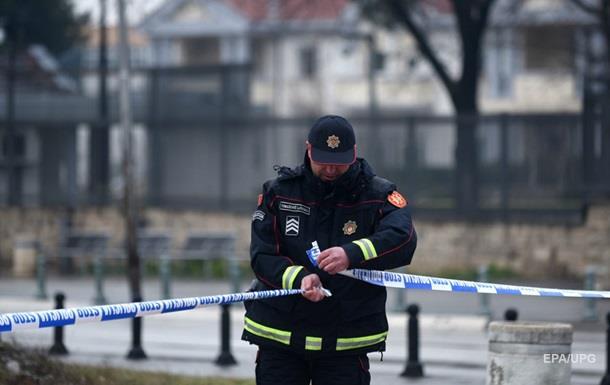 В университете США произошла стрельба: двое погибших