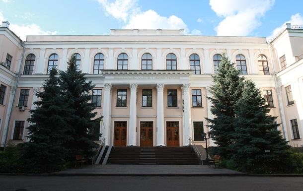 Міносвіти: Навчання відновиться з 5 березня