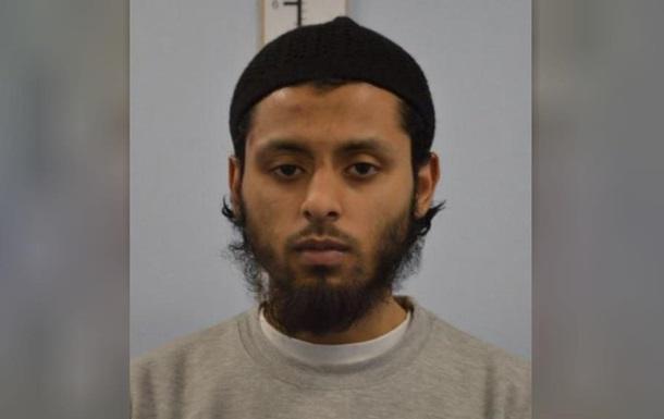Шкільний вчитель у Лондоні готував дітей до організації терактів