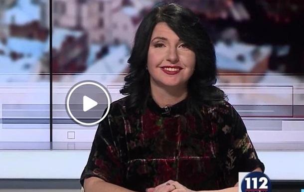 На ТВ заявили о возможности составления реестра участников акции #Открути