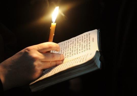 Григорій Палама: знання Бога і знання про Бога
