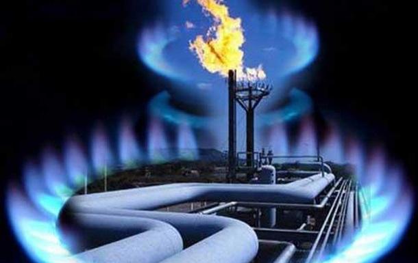 Чому Газпром намагається розірвати газові угоди 2009 року?