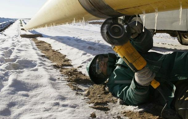 Газовая война: в ЕС рассказали о переговорах