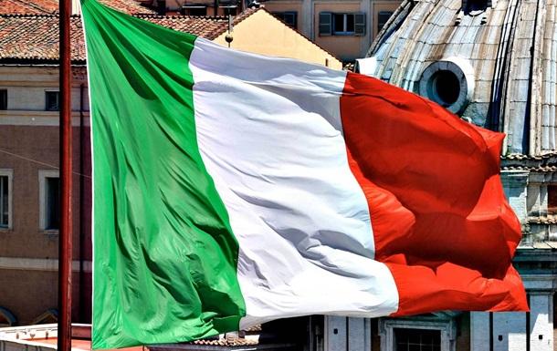 Итоги недели: выборы в Италии и выступление Путина