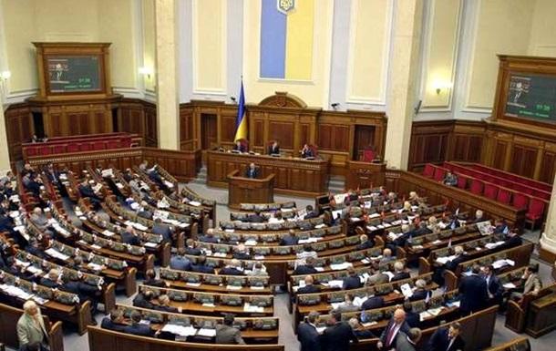 Кого украинские СМИ цитируют больше всего?