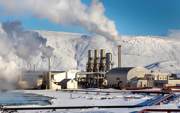 В Исландии украли сотни компьютеров для майнинга криптовалют