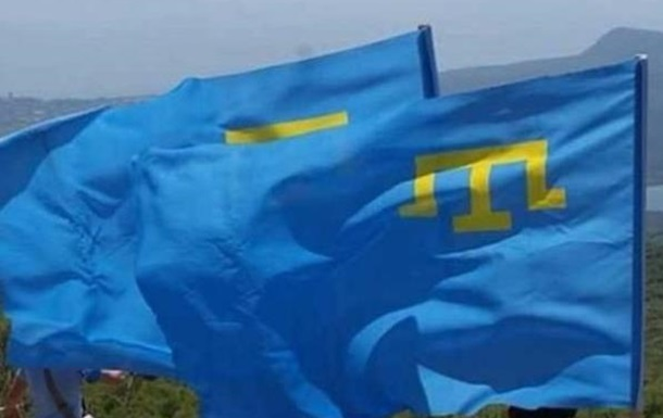 Дискримінація і арешти: як живуть кримські татари на окупованій землі