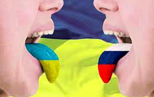 Закон Кивалова-Колесниченко отменили не по сути, а через манипуляции