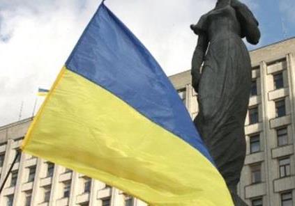 Хитрожопая избирательная комиссия Украины