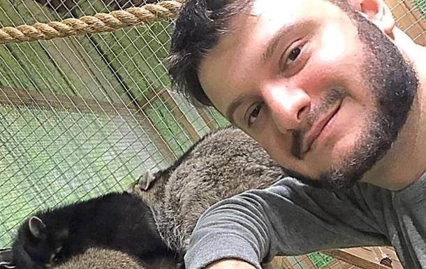 Недвижимость сына Авакова снова арестовали - СМИ