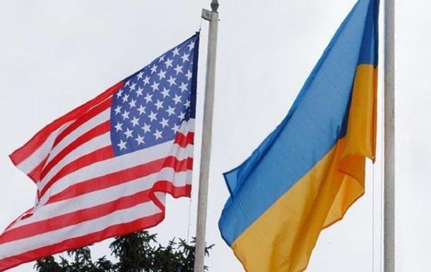 Киев хочет зону свободной торговли с США - Климкин