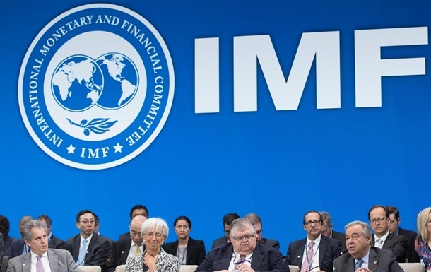 Минфин: Задержка транша МВФ не повлияет на бюджет