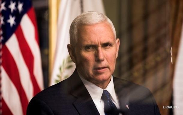 США пригрозили выходом из иранской ядерной сделки