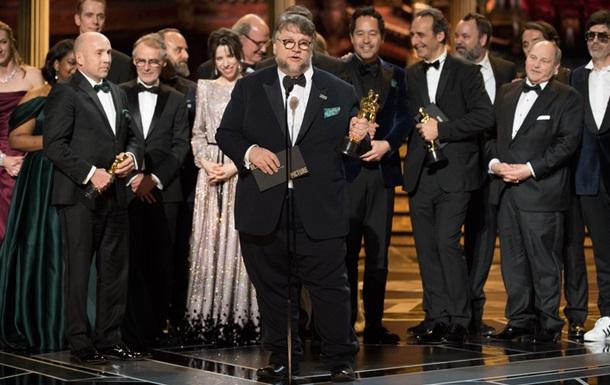 Итоги 05.03: Вручение Оскара и победа Берлускони