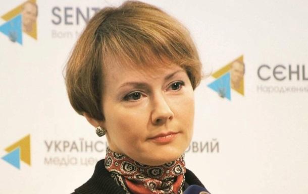 РФ восприняла проигрыш Газпрома как пощечину - МИД