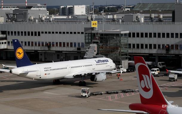 У Бразилії грабіжники за шість хвилин викрали з літака $5 млн