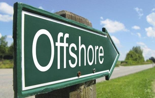 Російські банки зіткнулися з труднощами чи навмисне «зливання» активів в офшор?