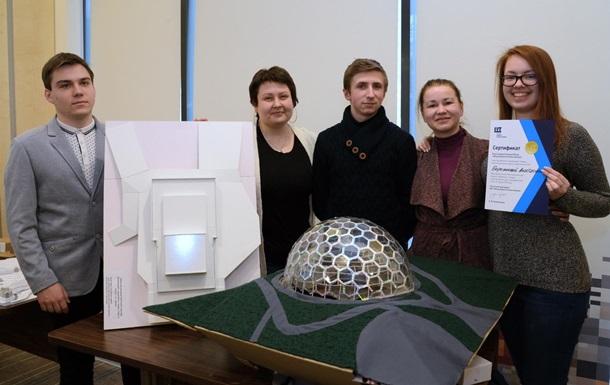 Инвестиция в знания студентов: Борис Колесников отправляет группу юных архитекторов в Дубай