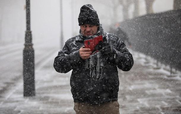 4G в Україні планують запустити в липні