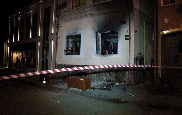 Закарпатские венгры требуют ввести миссию ОБСЕ
