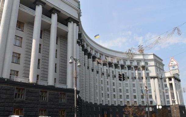 Україна досягне «довоєнного» ВВП впродовж 3-4 років,— Мінекономіки