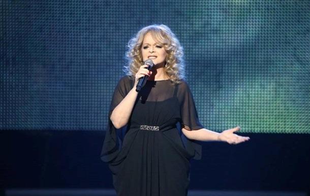 Черный список  Украины пополнили семь российских артистов