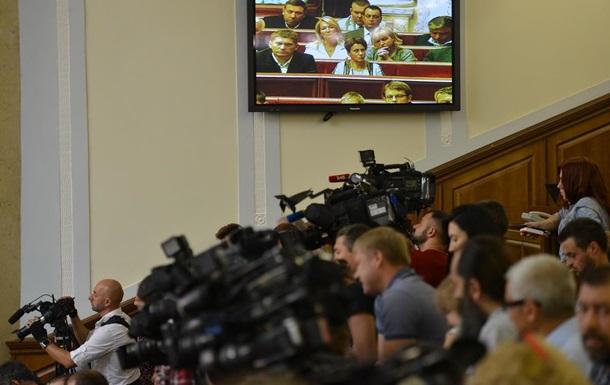 Партії витратили на рекламу з держбюджету 56 млн гривень - КВУ