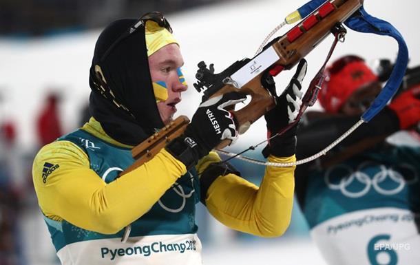 Олимпийский чемпион из Швеции заявил, что в России ему угрожают расстрелом