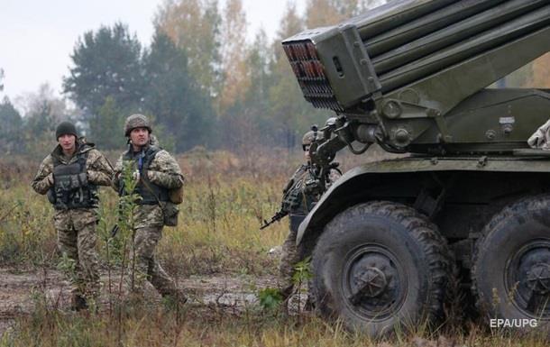 В Україні розшукують 4200 кримських дезертирів