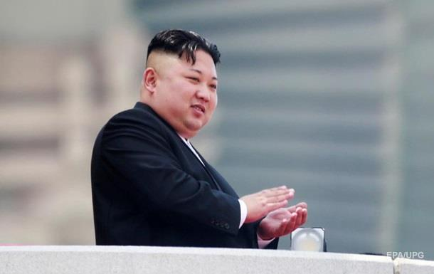 Відлига Кіма: об єднання з Півднем і ні - ракетам
