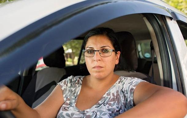 Больше всего безработных женщин в арабских странах - исследование