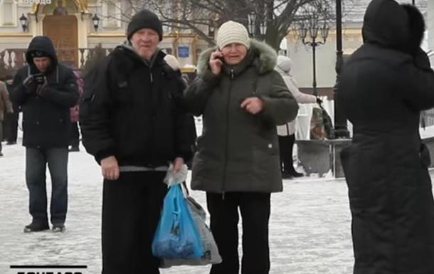 В ДНР усугубилась ситуация с мобильной связью