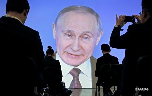 В Сенате США призвали Госдеп к диалогу с Россией