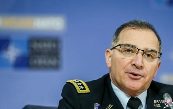 Тиск Росії на Балкани зростає - НАТО