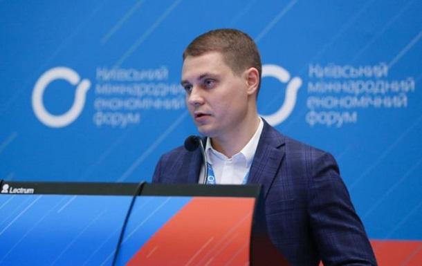 США чекають від України активної боротьби з піратством