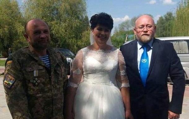 За арсеналом Володимира Рубана проглядається команда Андрія Садового