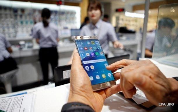 В Китае начали разработку 6G
