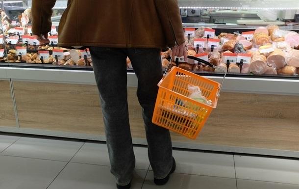 У Польщі набула чинності заборона на торгівлю в неділю