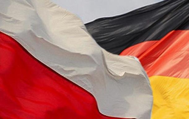 СДПН зажадає від Польщі компенсацій за  Повернуті землі